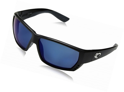 de64720c89 COSTA TUNA ALLEY 580P Polarized Sunglasses - Men s -  227.92