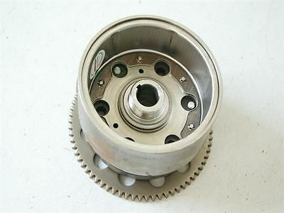 Honda Fes 125 JF05 Pantheon Lima Rotore Alternatore