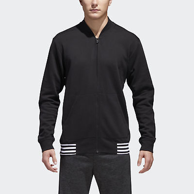 adidas Post-Game Bomber Jacket Men's
