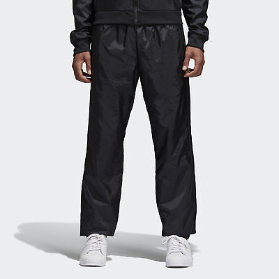 Adidas by White Mountaineering Challenger Track Pants Sizes M to XL BQ0953 WM