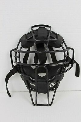 Diamond DFM-Ump Facemask Lightweight