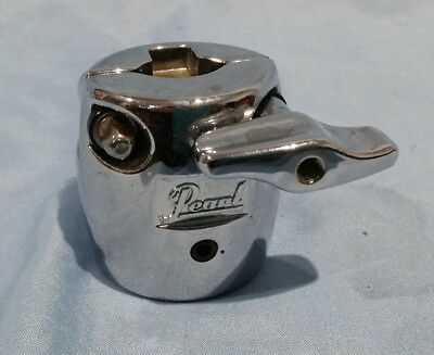 Pearl PCL 100 pipe clamp for rack