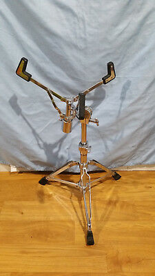 Pearl 800S 90's snare stand