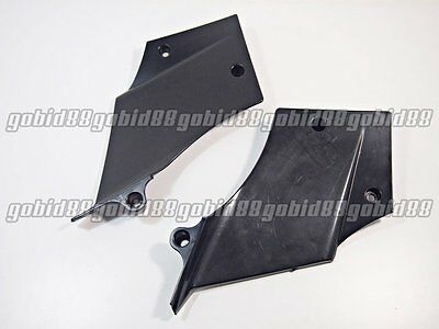 Left Right Side Inner Fairing Parts For Suzuki TL1000R 98 99 00 01 02 03 88#G