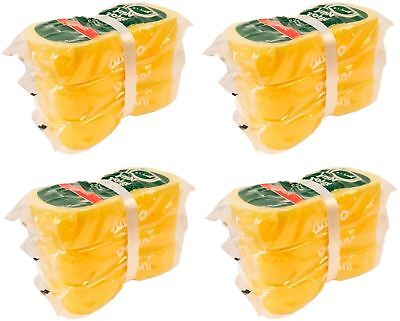 12 x Triplewax Jumbo Size Car Wash Absorbent Cleaning Washing Sponges