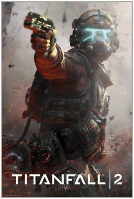 Titanfall 2 (PC) Region Free !Fast! Game SPRING EASTER SALE