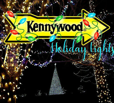 Kennywood Tickets $29    A Promo Discount Savings Tool