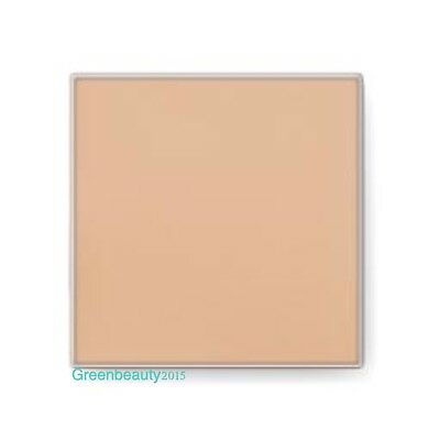 Mary kay Endless Performance Crème-to-Powder Foundations ANY COLORS