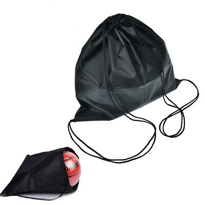 1pc Outdoor Sports Soccer Ball Bags Nylon Training Volleyball Basketball Bag  R