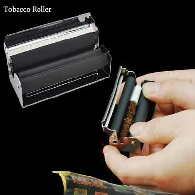 Joint Roller Machine Size 70mm Blunt Fast Cigar Rolling Cigarette Weed Raw King