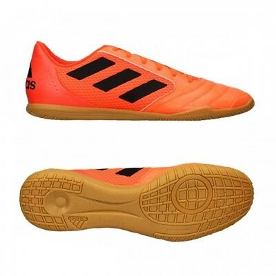 Shoes Calcetto Scarpe N Ff 5 Calcio 2 Supersala J Futsal A 38 Adidas HdxxqCwgT
