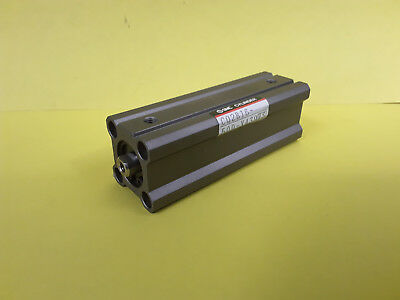 SMC Double Acting Compact Cylinder CQ2B16-50D 16 Bore 50 Stroke *