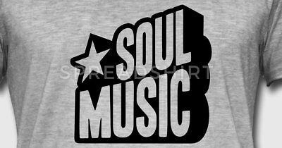 Best 1140 plus OLDER Soul Music Songs on a USB Flash Drive.