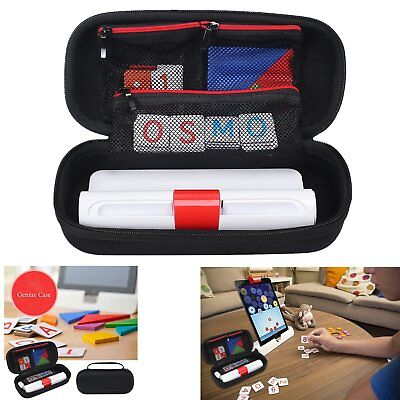 Carrying Bag Storage Case for Osmo Genius Kit OSMO Coding Awbie Jam Numbers Game