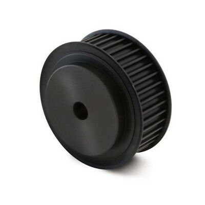 Pulley Toothed H100 Z20