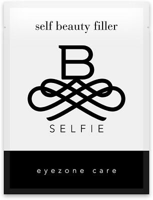 B-Selfie Eye Eyezone Care Filler Anti-Rughe Contorno Occhi