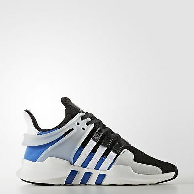 adidas EQT Support ADV Shoes Kids'