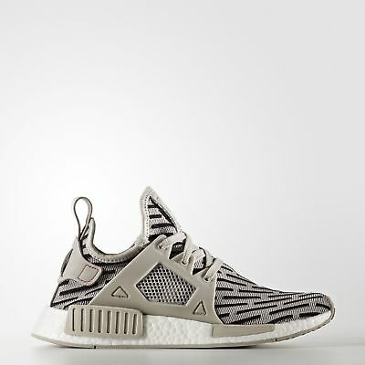 adidas NMD_XR1 Shoes Women's