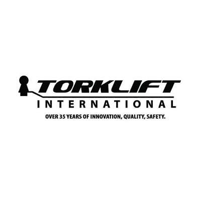 Torklift Front Frm Mount Tie Down No Drill  T2301