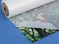 Glassine Paper 500 x 750mm Per Sheet By One. Or 5 Sheet Bulk Buy Pack.