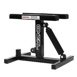 Oneal MX Lift Stand with Dampener