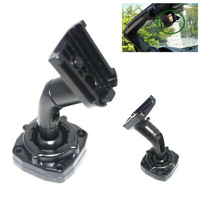 #1 Car Interior Rearview Mirror Mounting Bracket for Buick Ford Honad Toyota