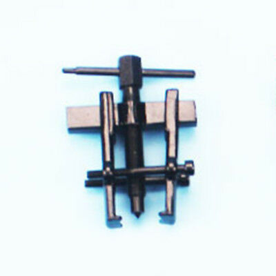 Carbon steel Armature Bearing Puller Two Jaw Gear Puller Extractor