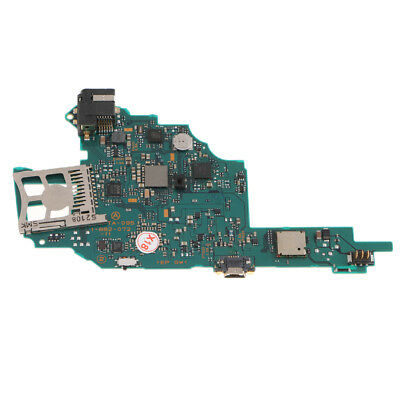 Replacement Motherboard PCB Circuit Board Mainboard for Sony PSP3000 Console