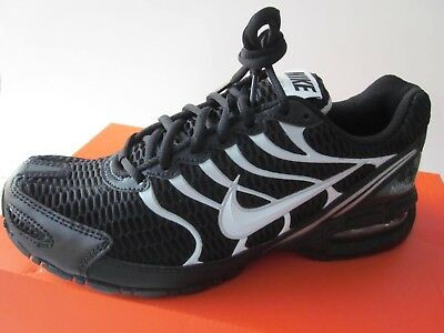 cheap for discount 05faa f5aae Nike Air Max Torch 4 Women s Running Shoes 343851 010 Size 6.5