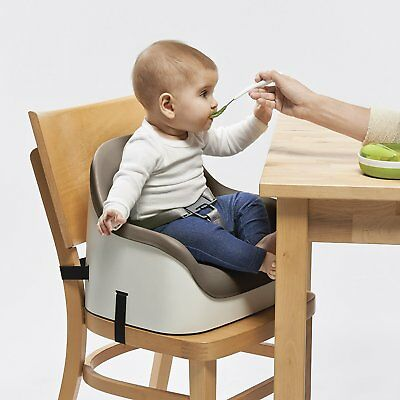 Oxo - Nest Booster Seat