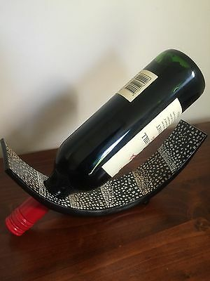 Single Wine Bottle Holders
