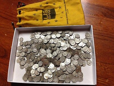 """LOT OF (100) MERCURY 90% SILVER DIMES EXACT SHOWN   """"Why Wait""""  FREE SHIPPING"""