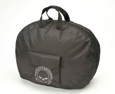 Harley-Davidson   Full-Face Helmet Bag | Willie G