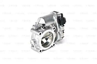 NEW BOSCH Throttle Body Fits MERCEDES A207 C204 C207 R172 S204 S212 2661410525