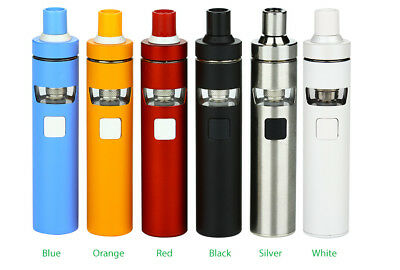 Authentic Joyetech eGo AIO D22