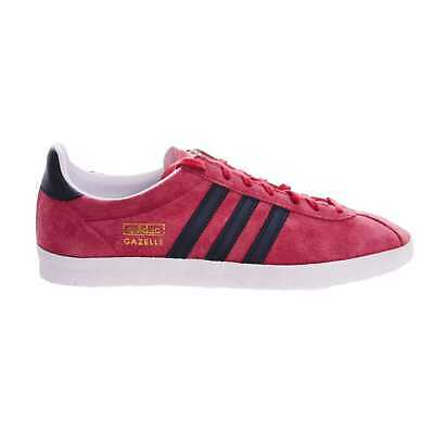 Adidas Originals - GAZELLE OG W - SCARPA CASUAL - art.  G95609