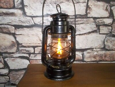 oil lamp storm lamp miners huricane