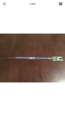 Yeti Cooler Sunglass Strap Tucker Blair