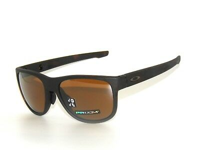 80f42e540d Sale~Oakley Sunglasses Crossrange R 9369-06 M.rootbeer Tungsten Prizm  Polarized