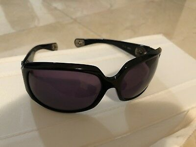 9759584fb018 CHROME HEARTS SUNGLASSES -  375.00