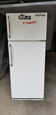Fridge Leonard -Used and great working Condition