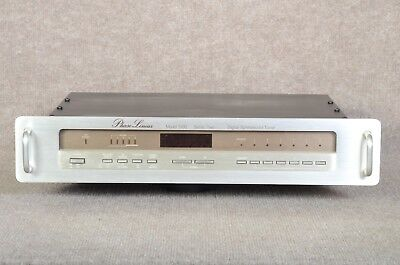 Phase Linear 5100 Series Two Digital Tuner