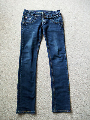 SQUARED & CUBED Jeans 170 / 176