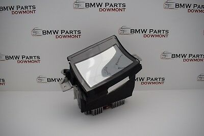 BMW 3er F30 F31 M3 F80 HEAD UP DISPLAY HUD LHD 9358960 6820852