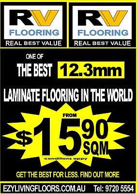 RV flooring 12mm AC5 LAMINATE FLOORING,FLOATING FLOOR,FLOORS, ezylivingfloors