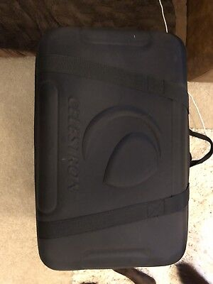 Celestron 94003 4/5/6/8 Inch Optical Tube Case for NexStar
