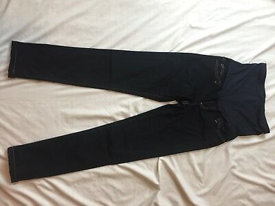 Gap Maternity Jean Leggings Small/Short