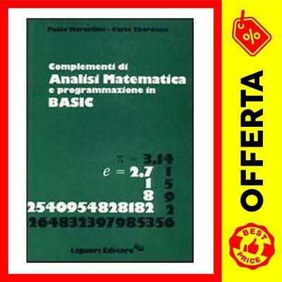 marcellini sbordone analisi matematica 1 pdf download