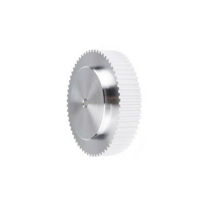 Pulley Toothed Xl037 Z10