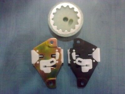 Plastic injection mold tool, plastic mold, engineering plastic components
